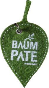 baumpate_klein