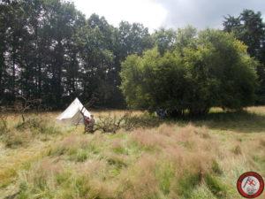 2016-Sommerlager-20160709_11-38_DSCN5685